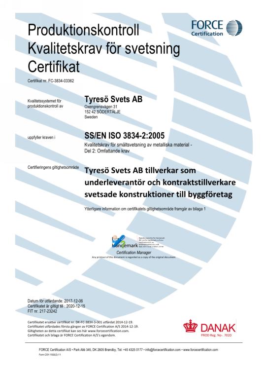 217-23242_Certifikat_FC-38354-03362